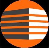 Agenzia Guida